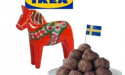 Ikea-Food-Review