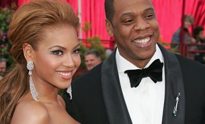 Is-There-Trouble-in-Paradise-for-Beyoncé-and-Jay-Z