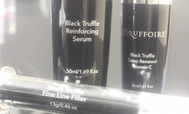 Truffoire-Black-Truffle-Collection