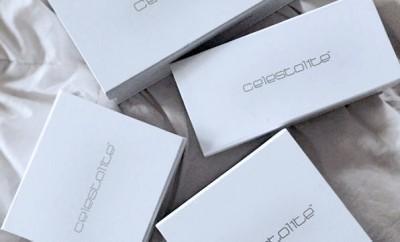 Celestolite Venus Sensitive Collection