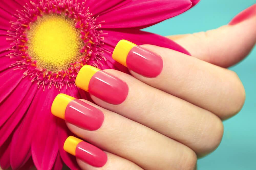 12 Basic Nail Designs for Every Occasion – Creative Fashion