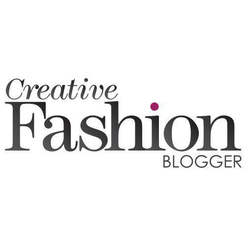 Creative Fashion Bloggers
